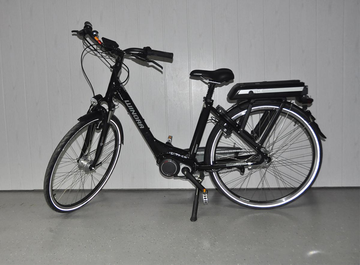 e bikes fahrrad franken m ller. Black Bedroom Furniture Sets. Home Design Ideas